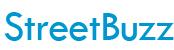 StreetBuzz